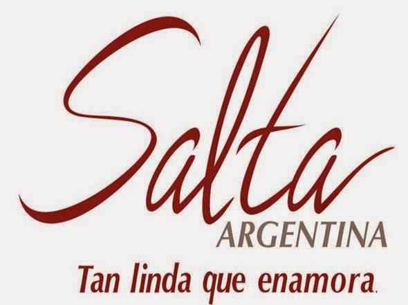 logo_salta_turismo