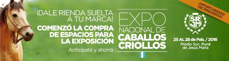 verSRJM-Caballos-Criollos-2016-Slide-750x200