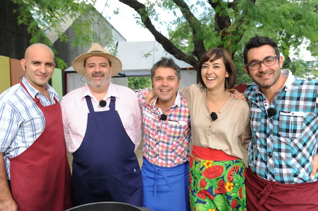 cocineros-grupo2