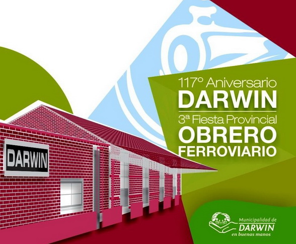 Aniversario de Darwin_zpscwntgdn5