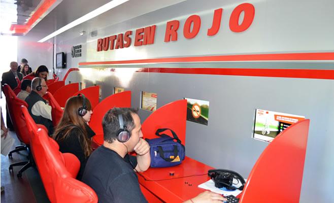 Rutas-en-Rojo2jpg