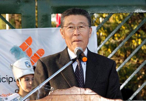 tetsuya-hirose