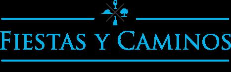 FiestasyCaminos-Logo32