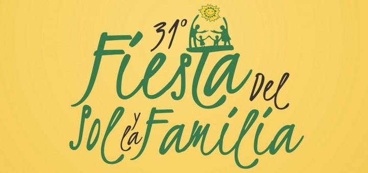 1-fiesta-del-sol-y-la-familia-prensa-720x340