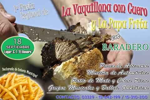 fiesta-vaquillona1