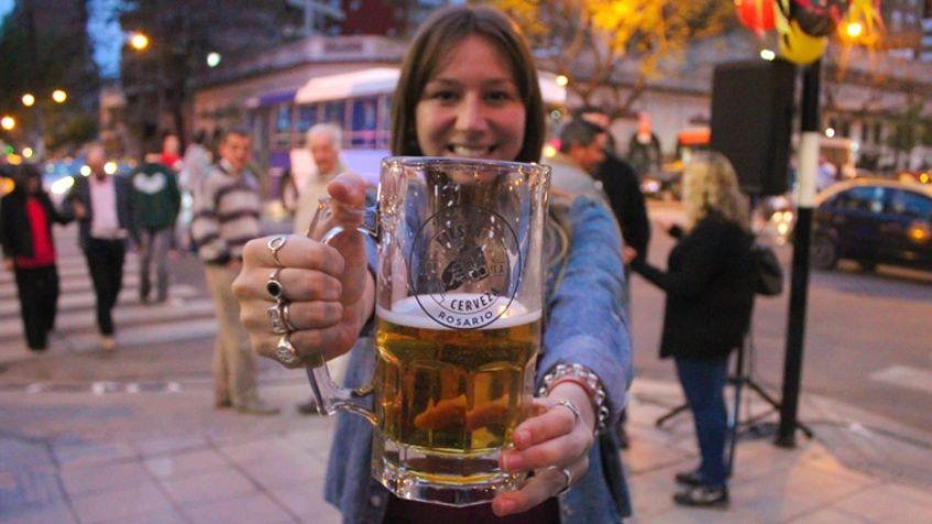 cerveza-rosario2