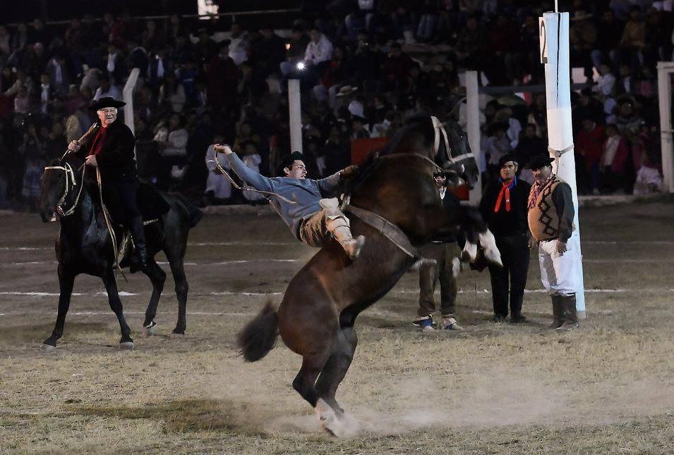 fiesta-del-caballo2