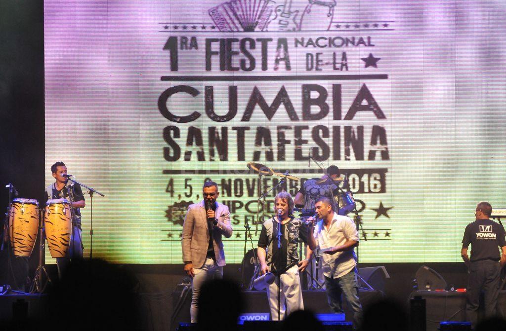 fiesta-cumbia1
