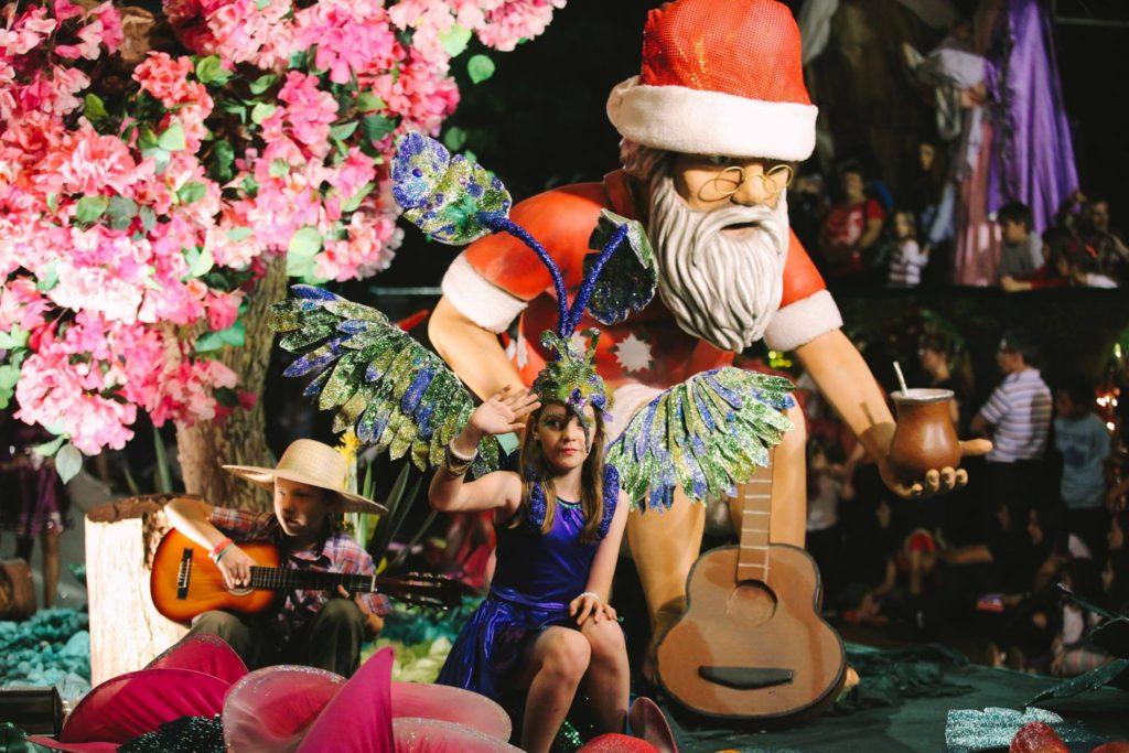 fiesta-nacional-de-la-navidad-del-litoral13