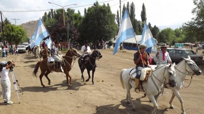 Provincial del Ñaco