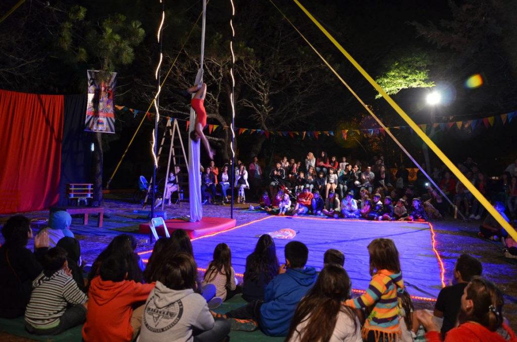 circo-costa1