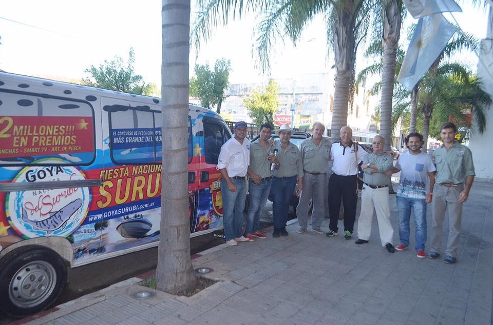 surubi2