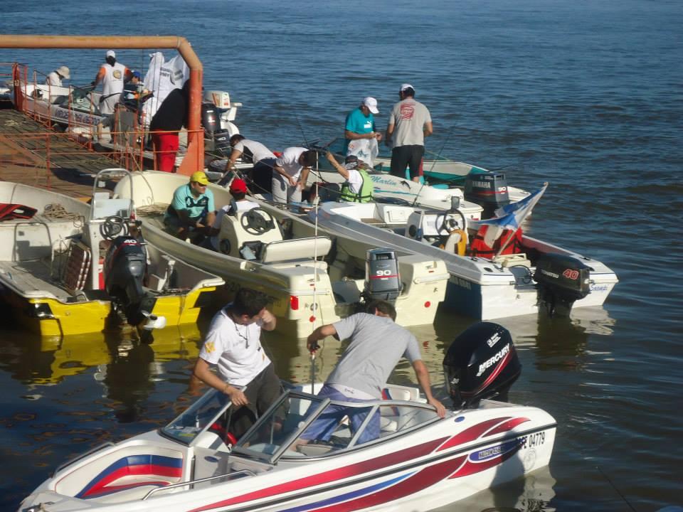 Fiesta Provincial del Pescador Deportivo3