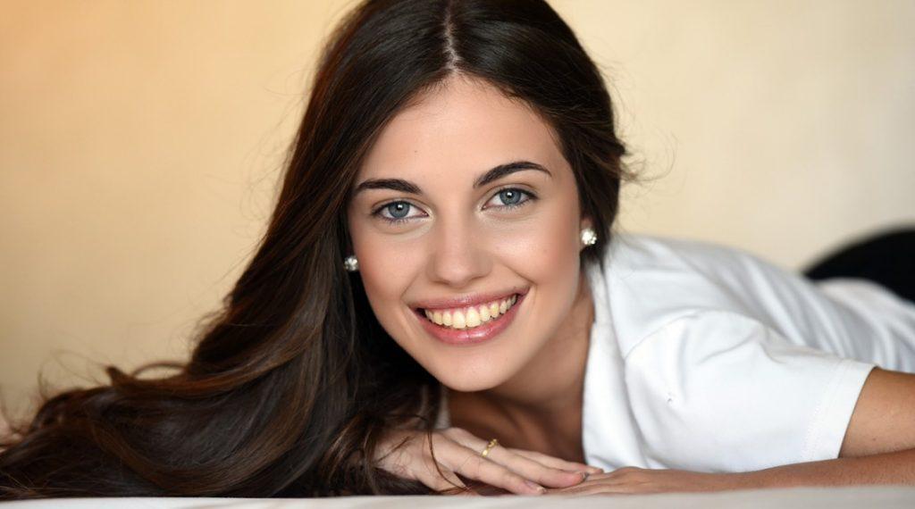 Victoria Colovatti 4