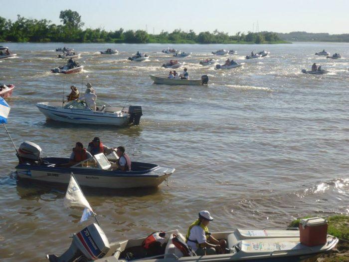 fiesta pescador2