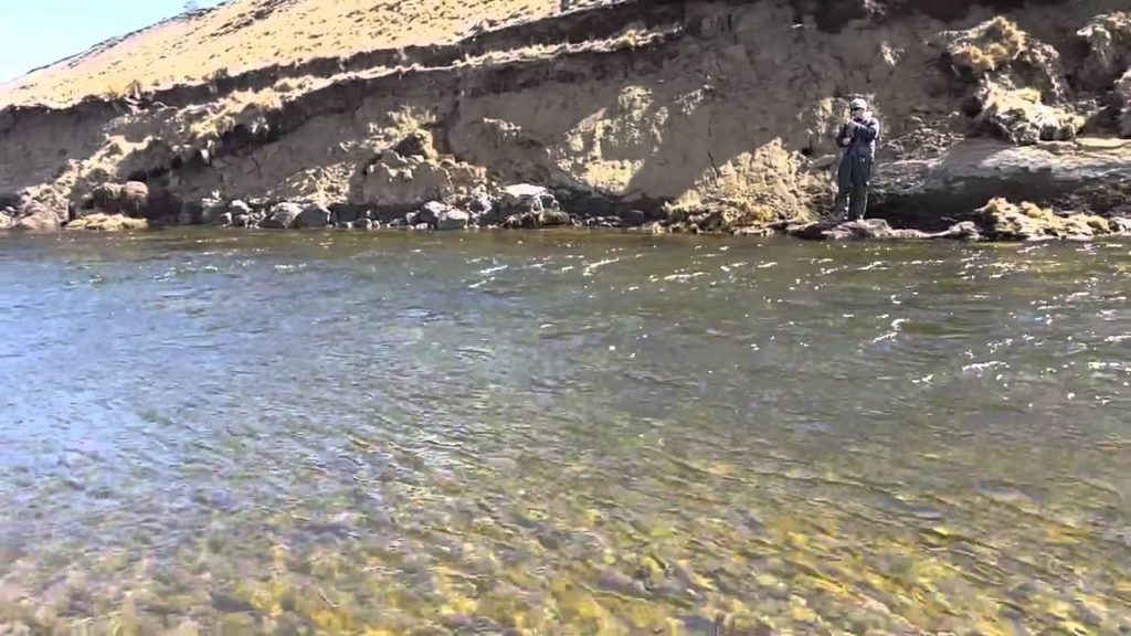 río grande tierra del fuego2