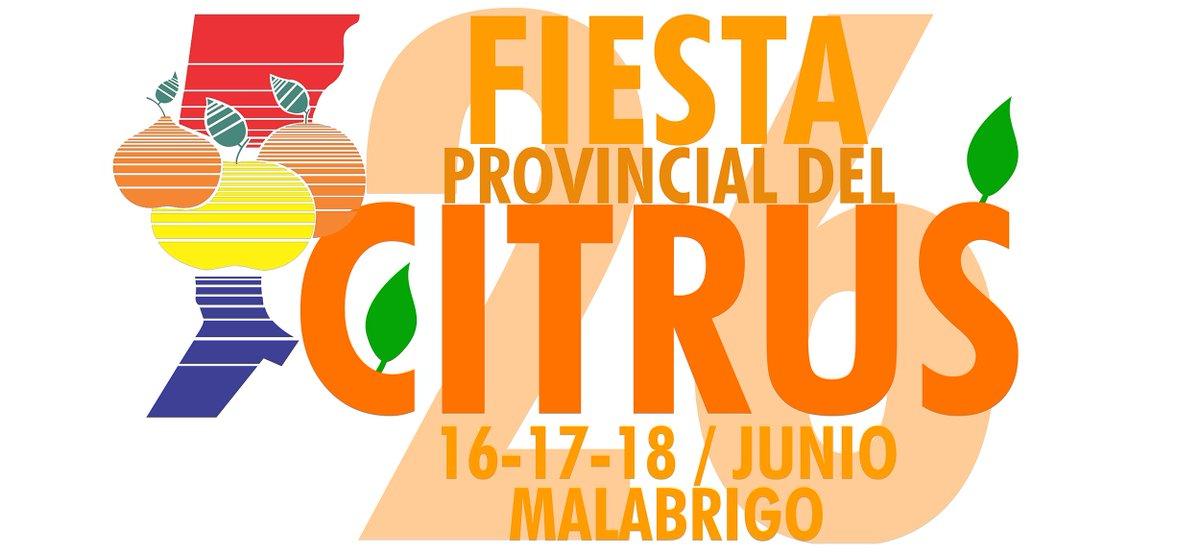 fiesta citrus1