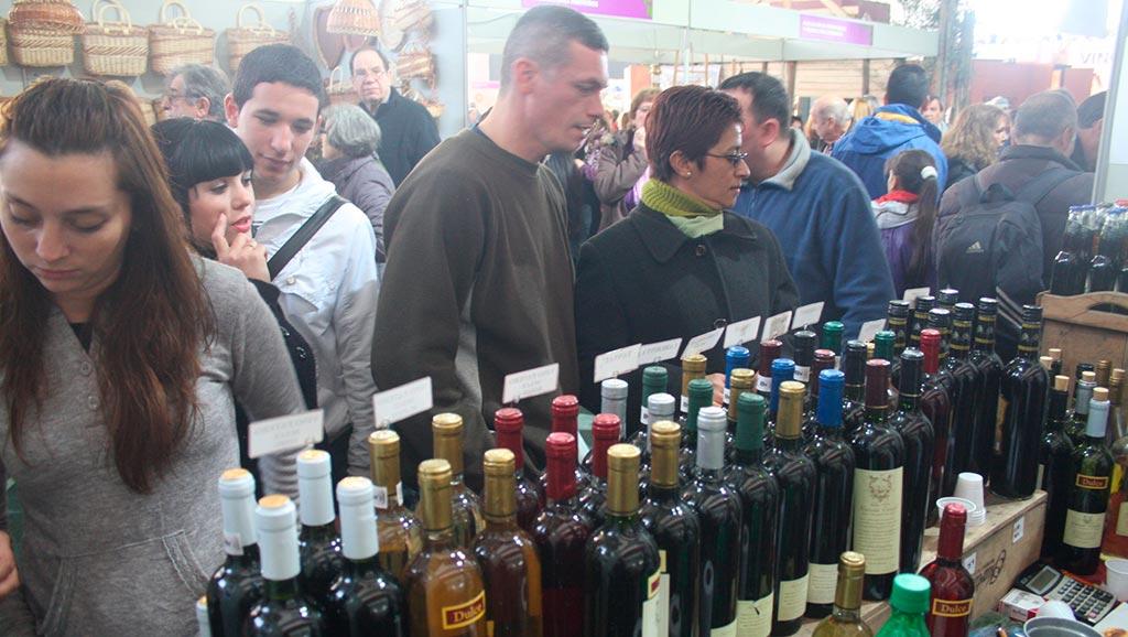 Fiesta del Vino de la Costa01
