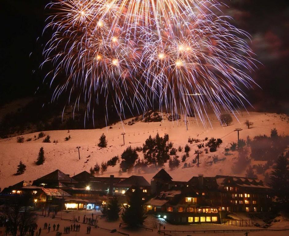 fiesta nacional de la nieve bariloche2